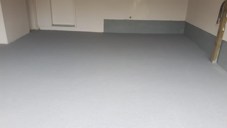 residential epoxy flooring. Residential Epoxy Flooring O