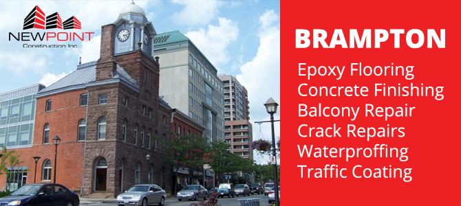 Brampton-Epoxy-Flooring