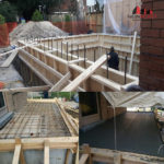 Brampton-Residential-Concrete-Repair