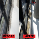 Commercial-Concrete-Repair
