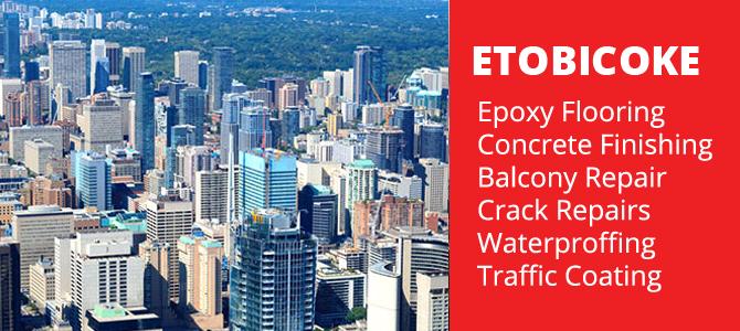 Etobicoke-Construction-Company