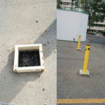 Mississauga-Commercial-Concrete-Repair