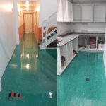 Mississauga-Commercial-Epoxy-Flooring