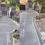 Mississauga-Residential-Concrete-Repair
